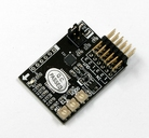 EAGLE Micro Aeroplane Flight Controller/ Stabilization A3