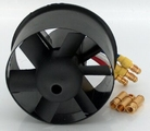 Ducted Fan 50x28mm incl. BL Motor 03-099P