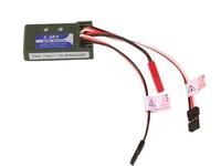 ek2-0701 3in1 Controller FP 000106