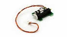 Spektrum 2.9-Gram Performance Linear Long Throw Servo