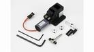 10 - 15 Nose Electric Retract Unit by E-flite - EFLG111