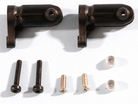 ek1-0410 Tail Blade Clamp Set 000674