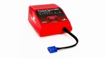 Prophet Sport NiMH 35W AC Charger by Dynamite - DYNC2000