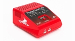Prophet Sport LiPo 35W AC Charger by Dynamite - DYNC2005