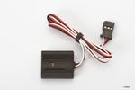Temperature sensor for Power Peak® Twin - 85631000