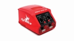 Prophet Sport Duo 50W x 2 AC Battery Charger - DYNC2020AEU