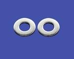 Ring M5 (10) K51134