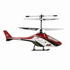 Blade mCX2 RTF V2 modelbouw helicopter  mode 2 - EFLH2400