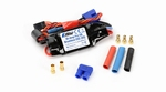 E-flite 30-Amp Pro Switch-Mode BEC Brushless ESC (V2)