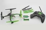 Dromida Ominus Quadcopter RTF - DIDE01BB