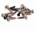 Screw Set Ominus Quadcopter - DIDE1141