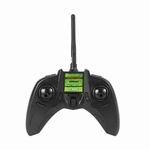 2.4 GHz Transmitter Ominus Quadcopter - DIDJ1100