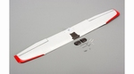 Main Wing: Ultra Micro ICON A5 - PKZU2320