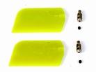 ek1-0414g Paddle Set (Green) 000678
