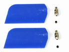 ek1-0414L Paddle Set (Blue) 000679