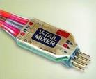 V-Tail Mixer II GWS (GW-V-TAIL-F)