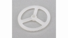 Main Gear: nCP X by BLADE - BLH3306