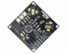 Multicopter Flight Controller KK V5.5 - (X mode firmware)