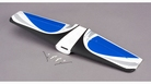 Wing: UMX Sbach 3D by E-flite - EFLU4959