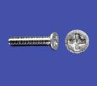 Bout Verzonken M2 X16MM (10) K51061
